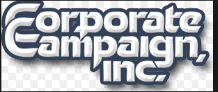 corporatecampaign logo.png