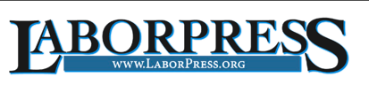 labor press logo.png