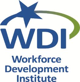 WDINY logo