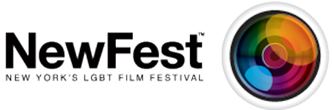 #WUFF2016 is Proud to Partner with NewFest for the Screening of Oriented