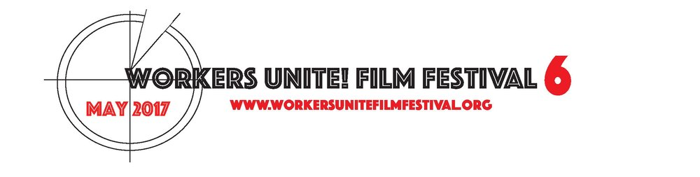 The WUFF Team has been hard at work since the Summer of 2016, writing grants, soliciting films and planning for the biggest & best Workers Unite Film Festival yet. It arrives May 5th to May 25th