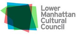LMCC Color Logo.png
