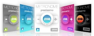 metronomes.jpg