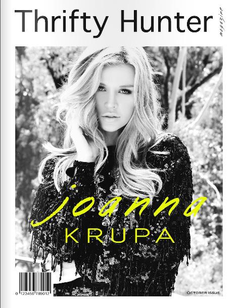 Joanna Krupa.jpg