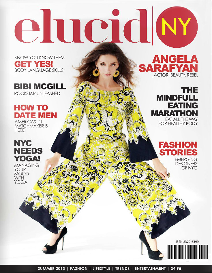 Elucid Cover.jpg