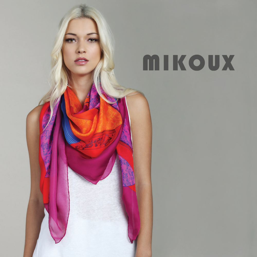 Mikoux Lookbook-1.jpg