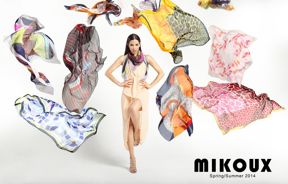 Mikoux_0366r2.jpg