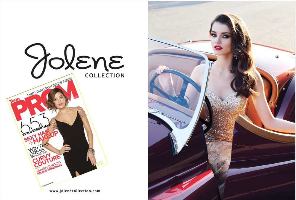 Jolene from TEEN PROM.jpg