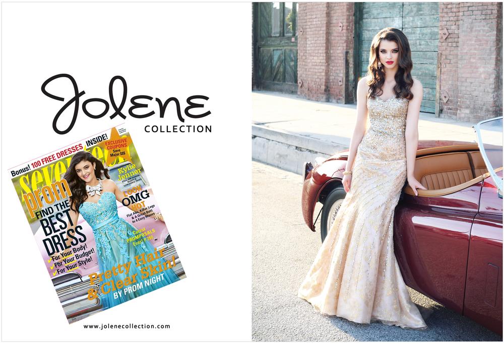 Jolene Seventeen PROM.jpg