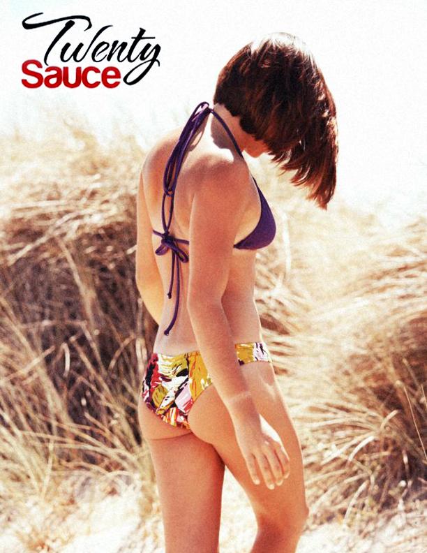 twenty sauce swimwear.jpg
