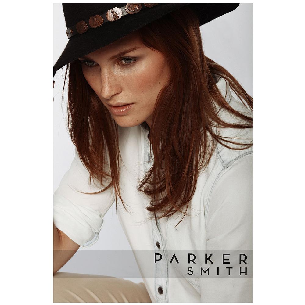 Parker SmithIG.jpg