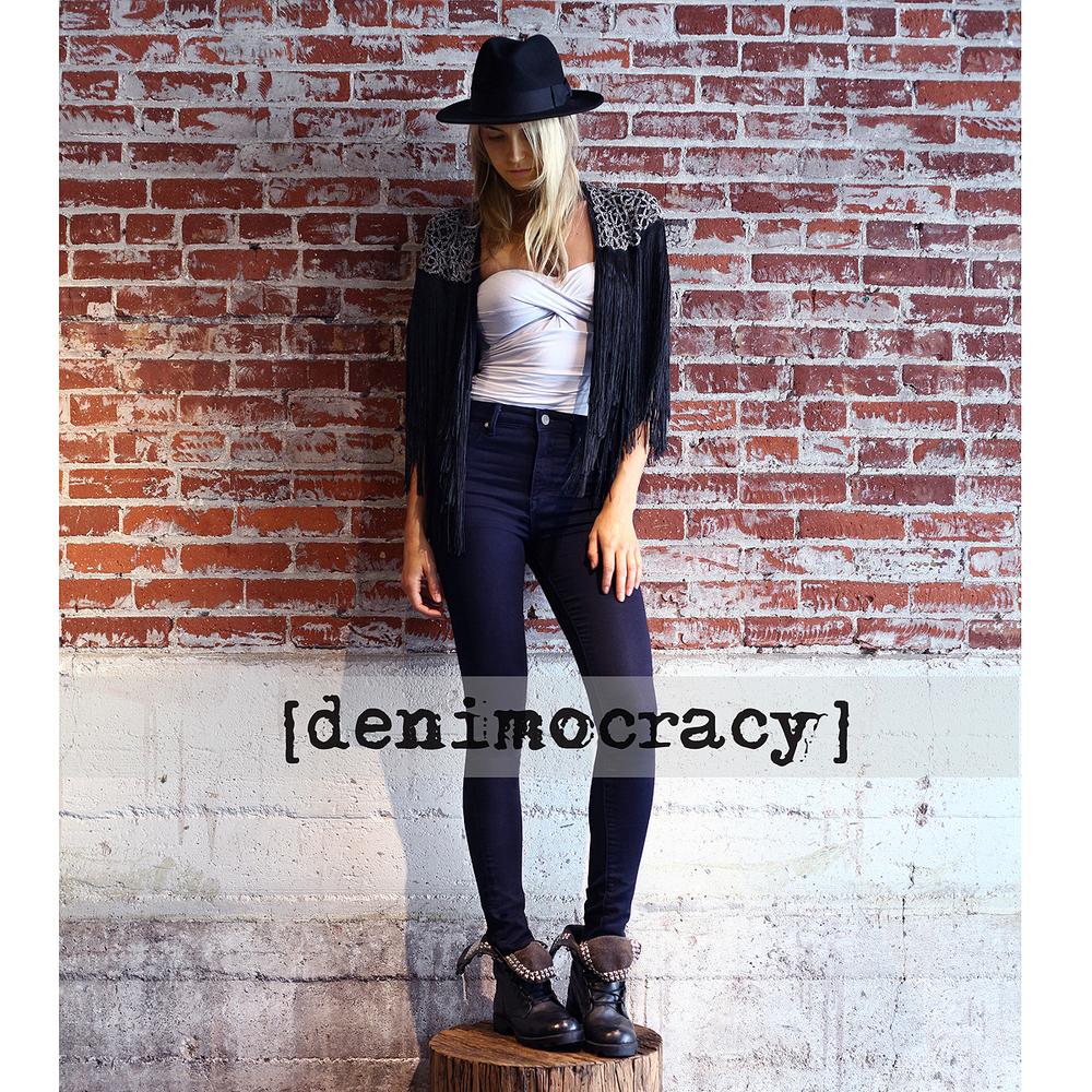 2 DenimocracyIG.jpg