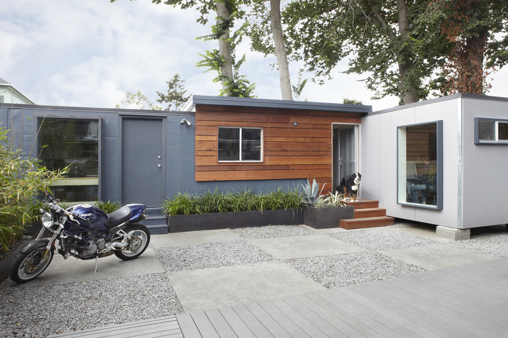 Building Lab Shoup Residence 003