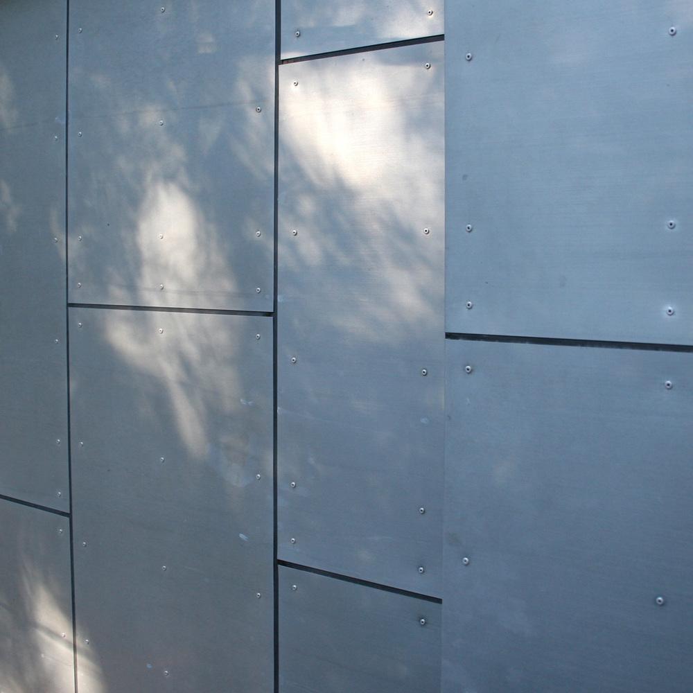 zinc door 3.jpg