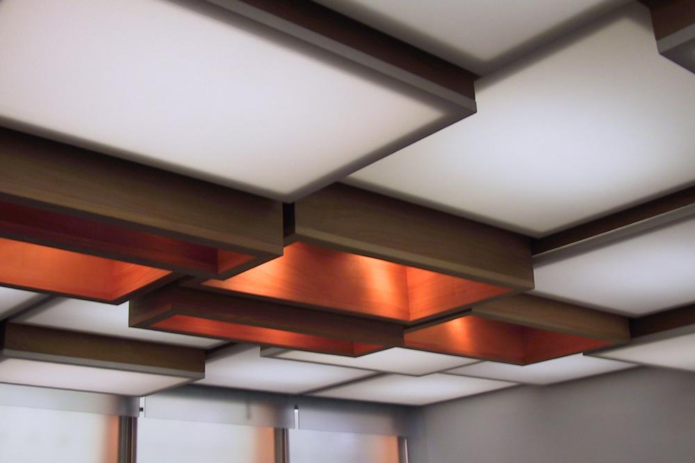 ceilingSWview.jpg