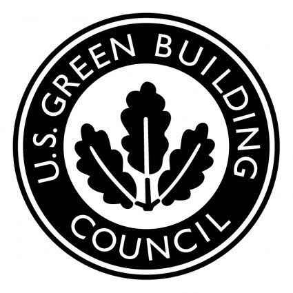 US Green Building Council .jpg