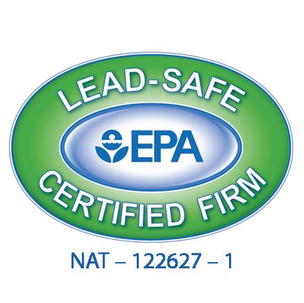 EPA_LeadSafeCertFirm_logo-01.png