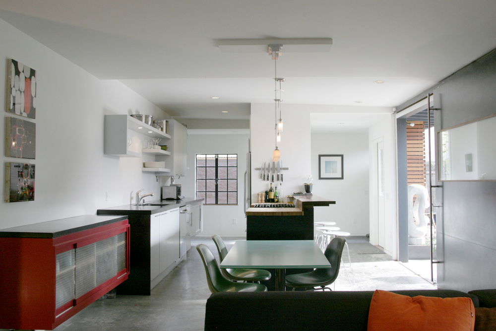 building lab shoup residence-007.JPG