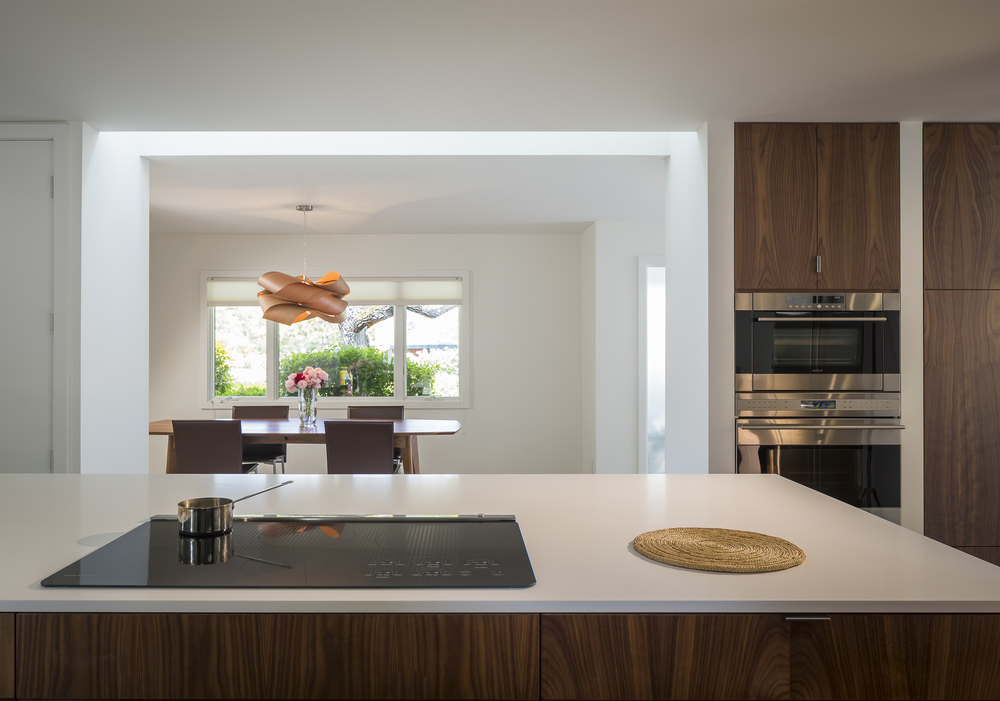 el paraiso drive residence kitchen & bath