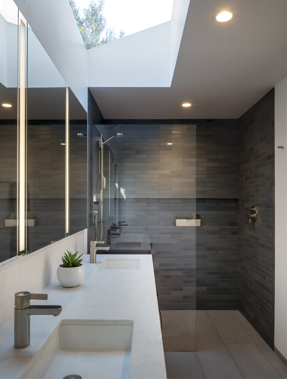robsheal drive residence kitchen & bath