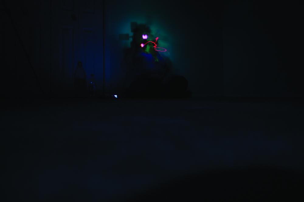 ghost8.jpg