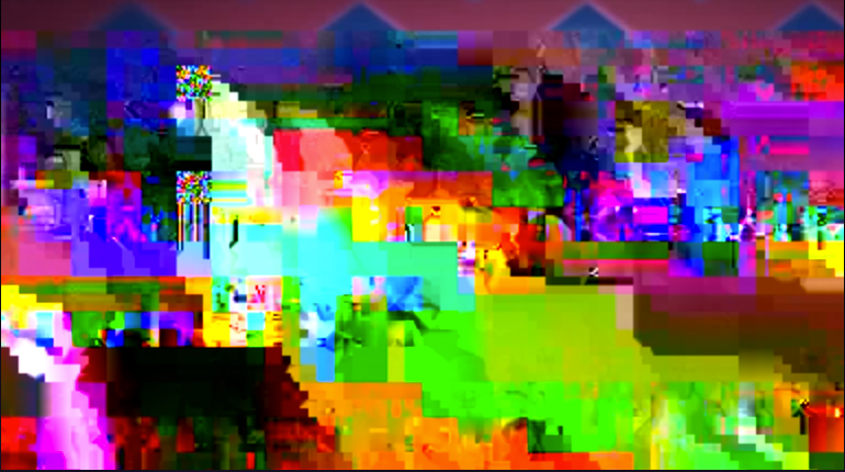 rupaul_dragrace.jpg
