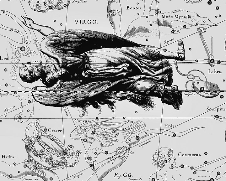 virgo_constellation_uranographia_big.jpg