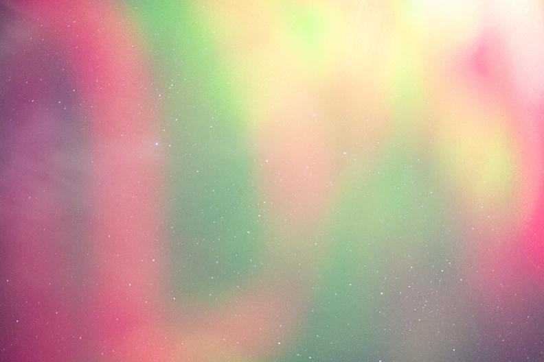 Rainbow Sherbert , 2015