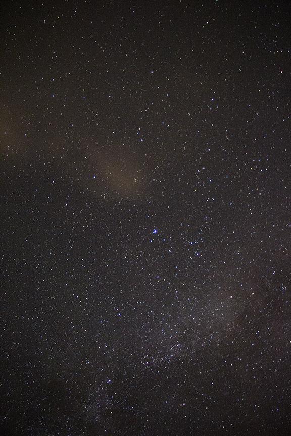 Chautauqua Universe 1.jpg