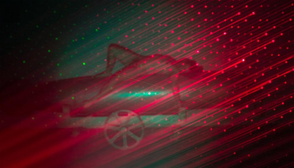 Untitled (Torpedo Lay)  Performance Documentation 2015