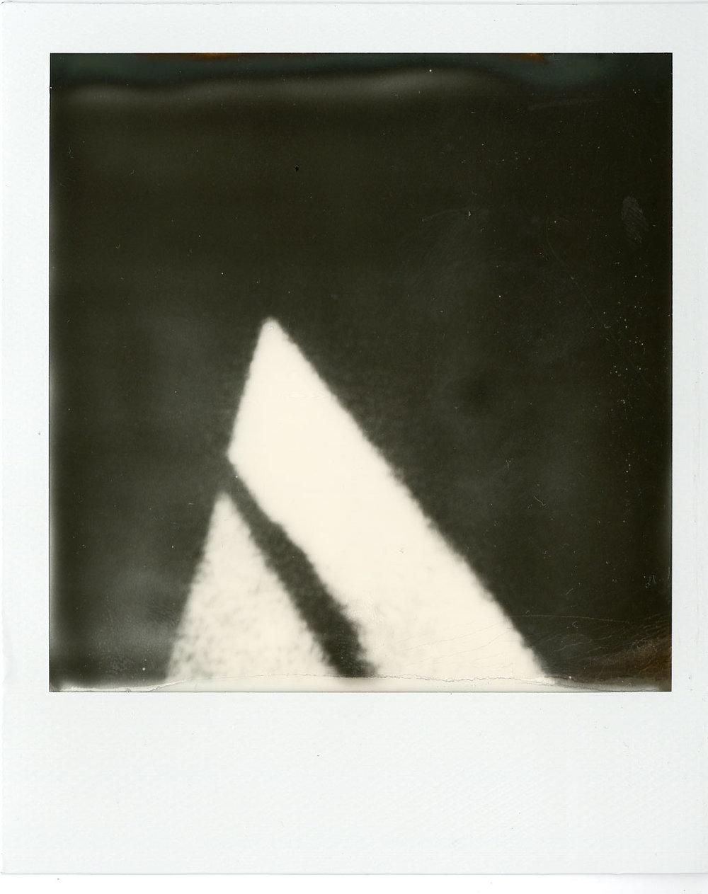 Darkroom-Polaroids011.jpg