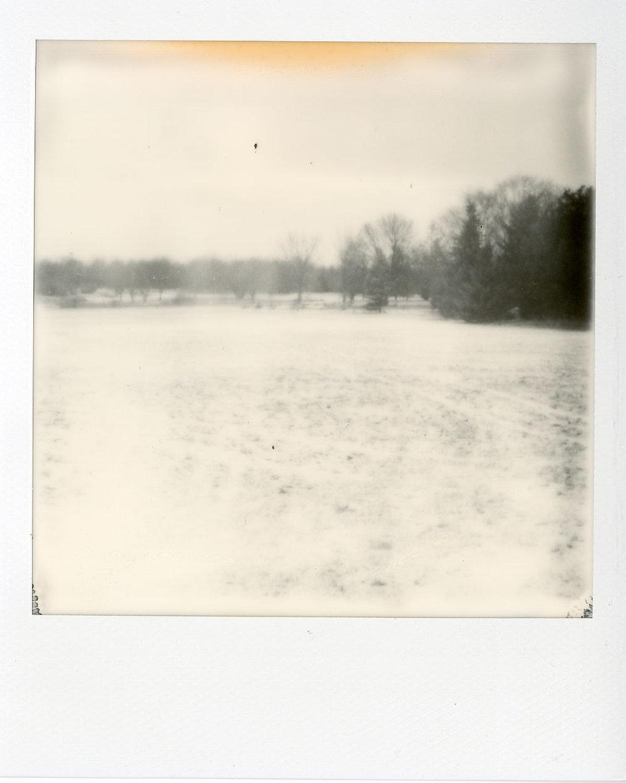 Darkroom-Polaroids013.jpg