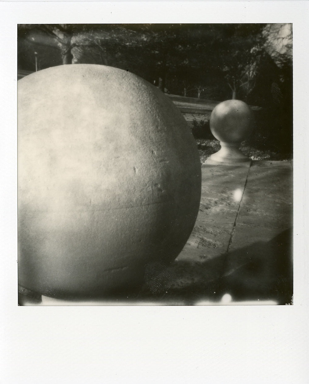 Darkroom-Polaroids014.jpg
