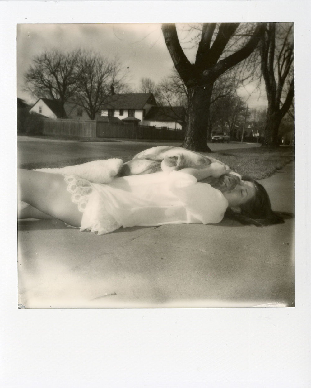 Darkroom-Polaroids015.jpg