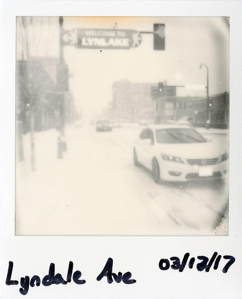 Darkroom-Polaroids019.jpg