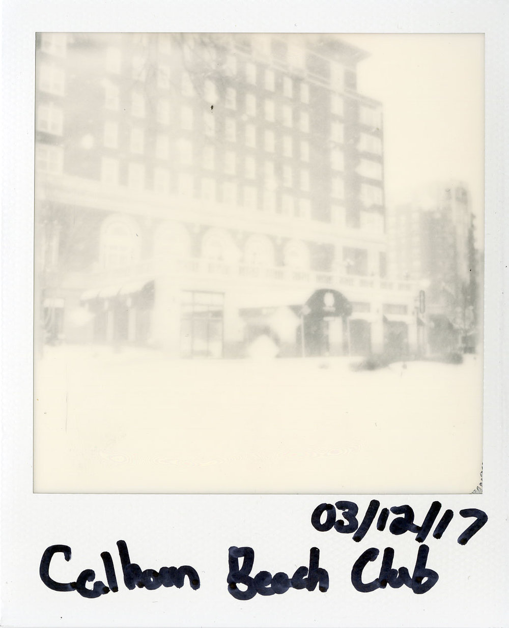 Darkroom-Polaroids020.jpg