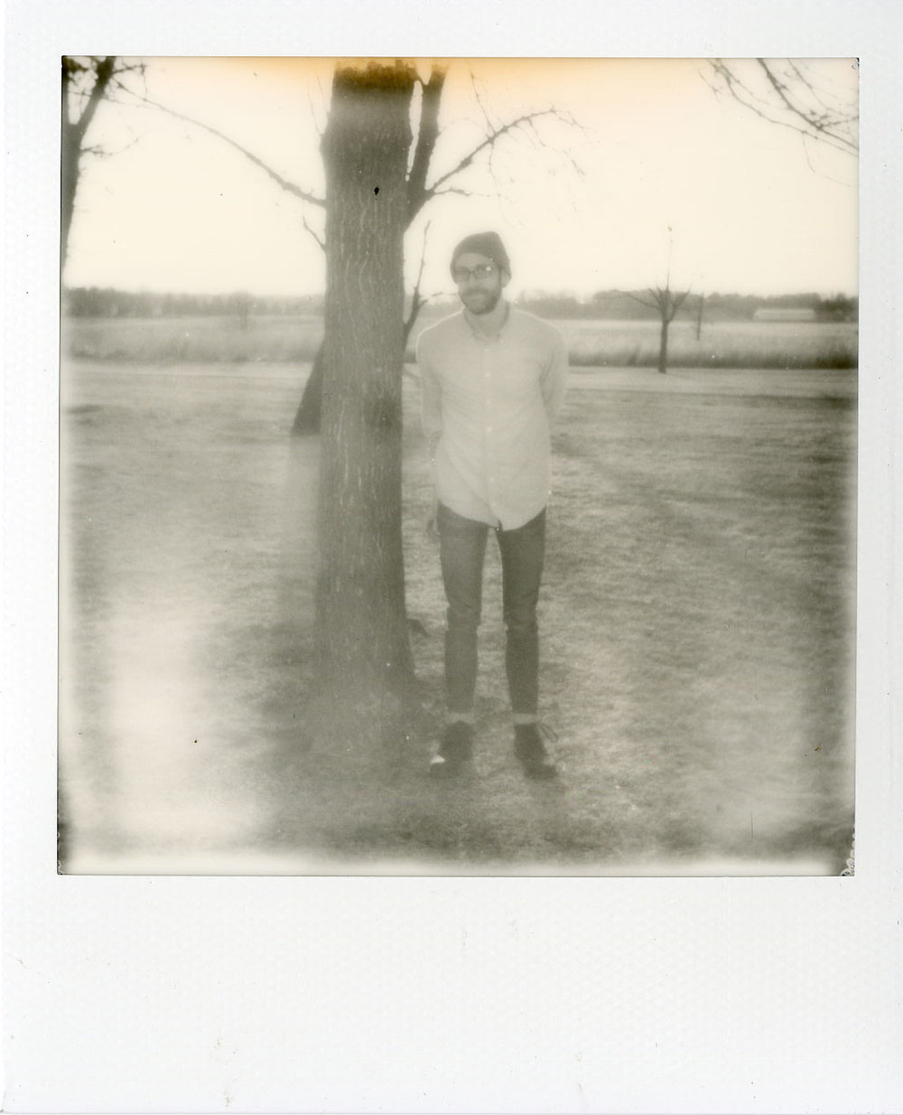 Darkroom-Polaroids021.jpg