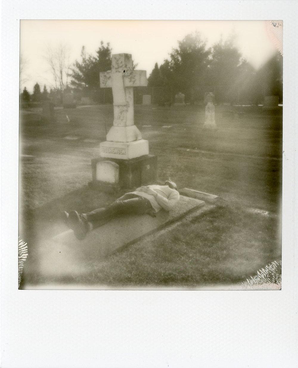 Darkroom-Polaroids022.jpg