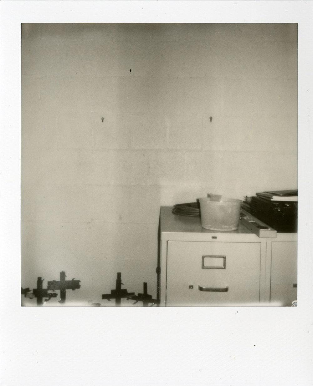 Darkroom-Polaroids026.jpg