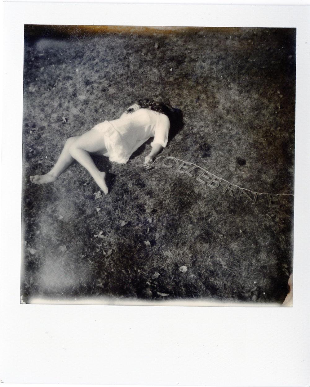 Darkroom Polaroids002.jpg