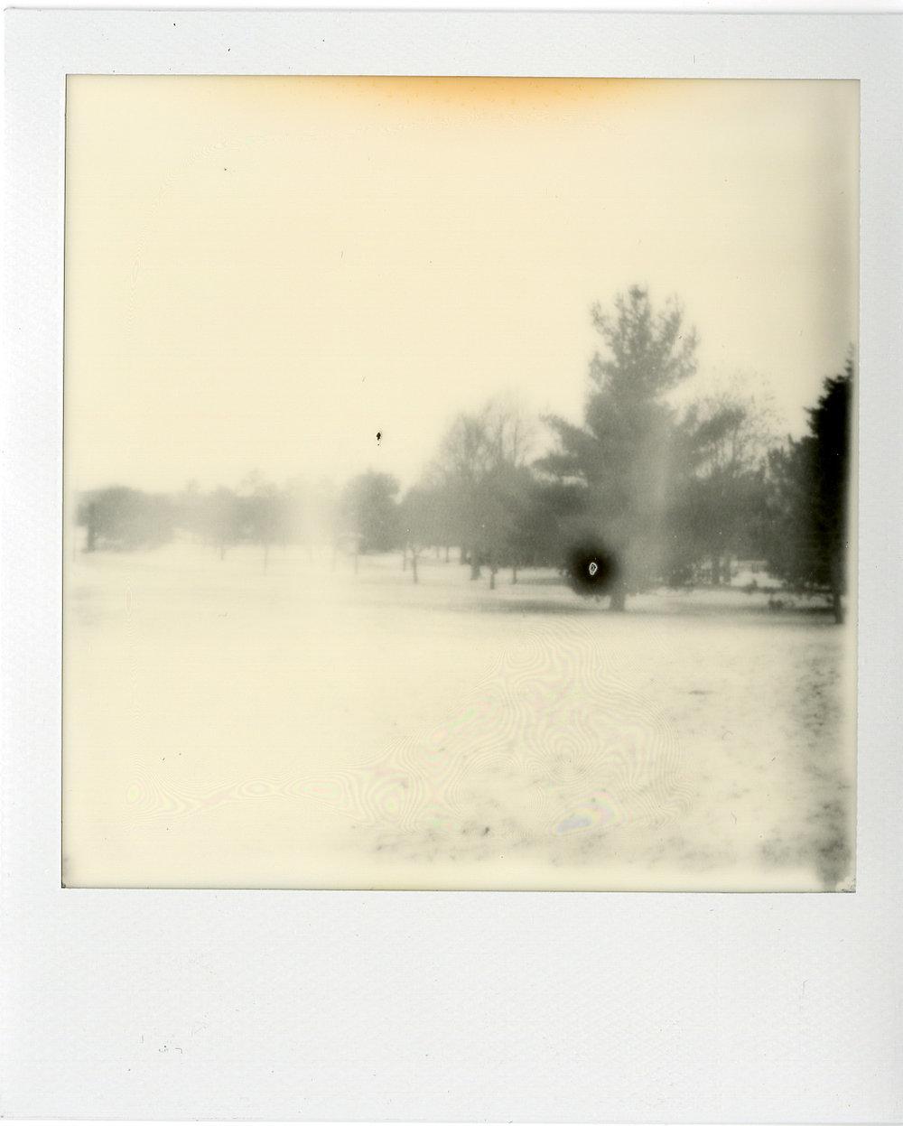Darkroom Polaroids003.jpg