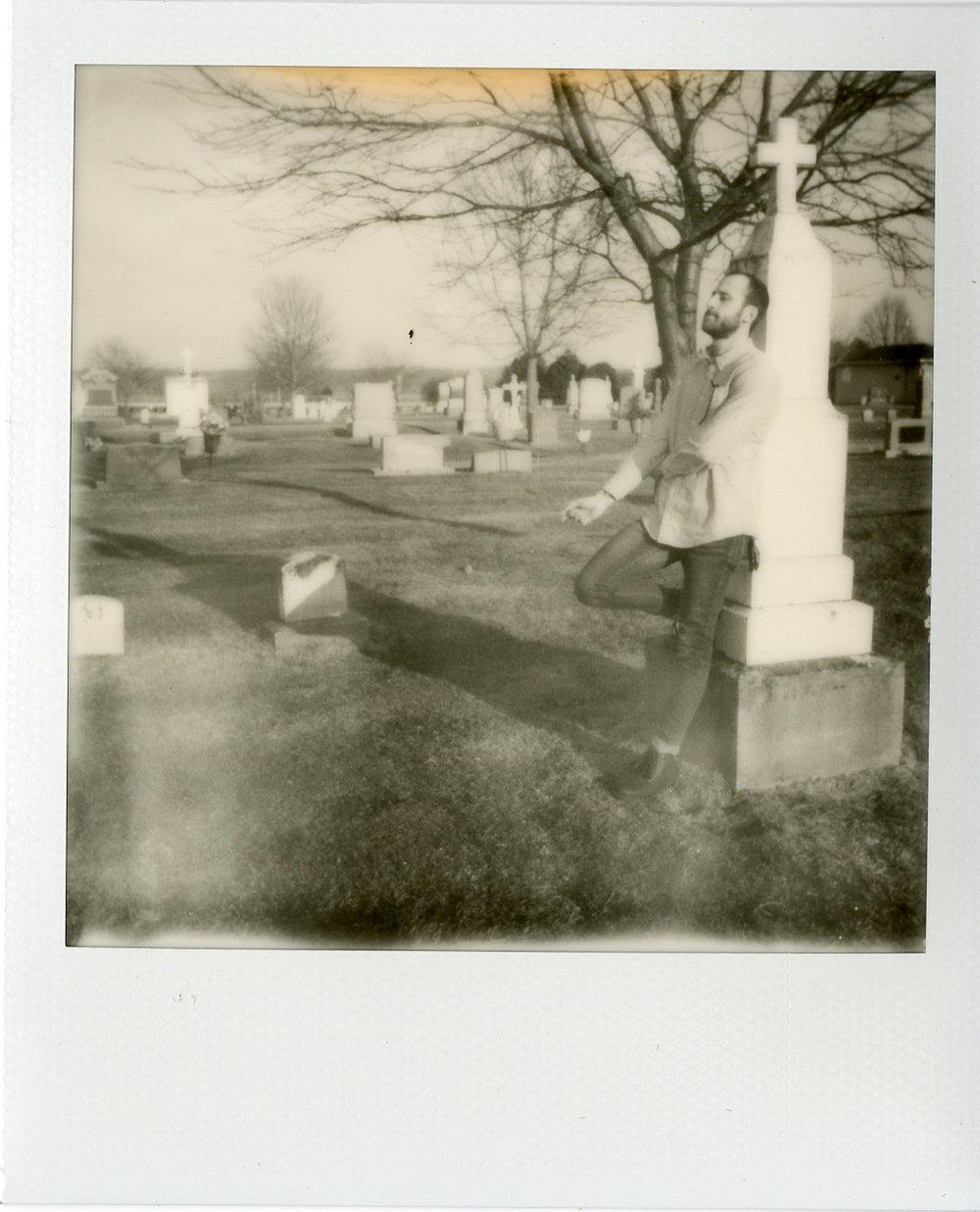 Darkroom Polaroids009.jpg