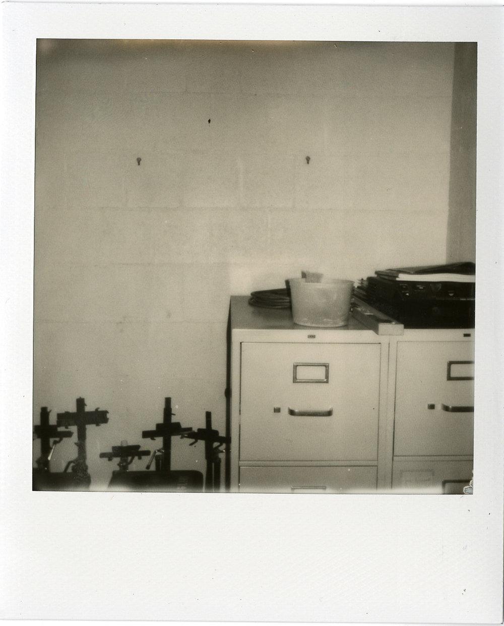Polaroids027.jpg