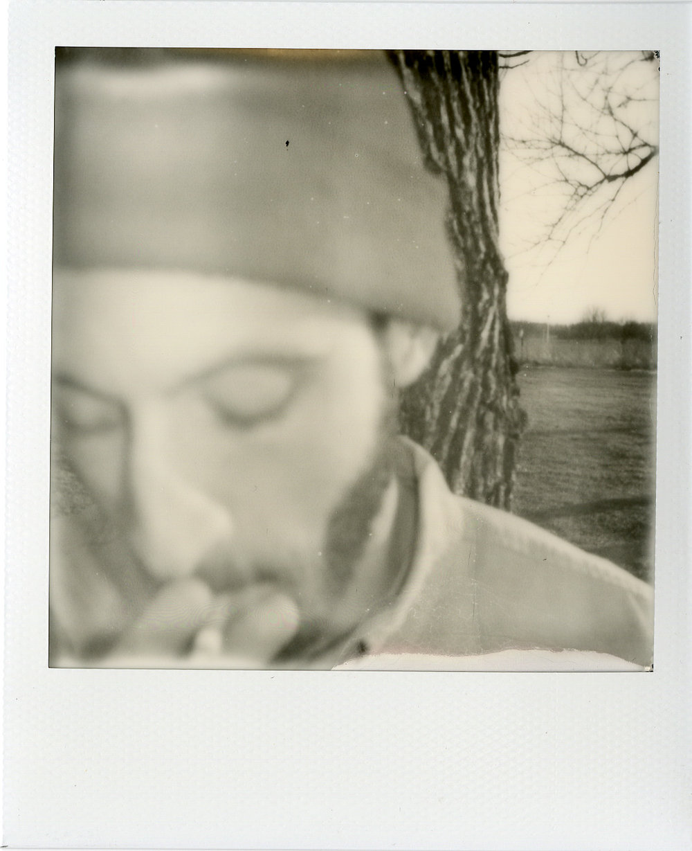 Polaroids031.jpg