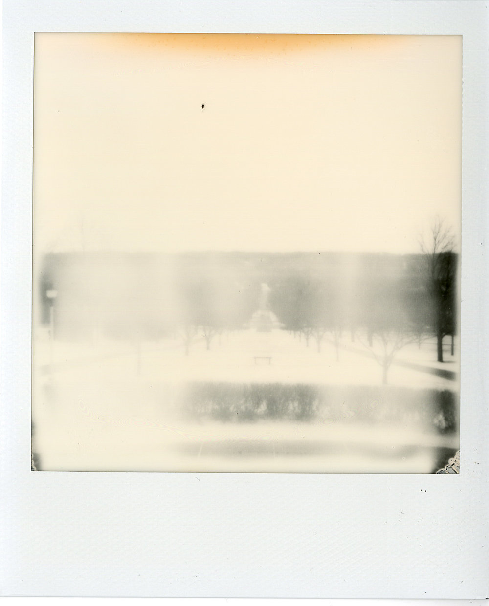 Polaroids032.jpg
