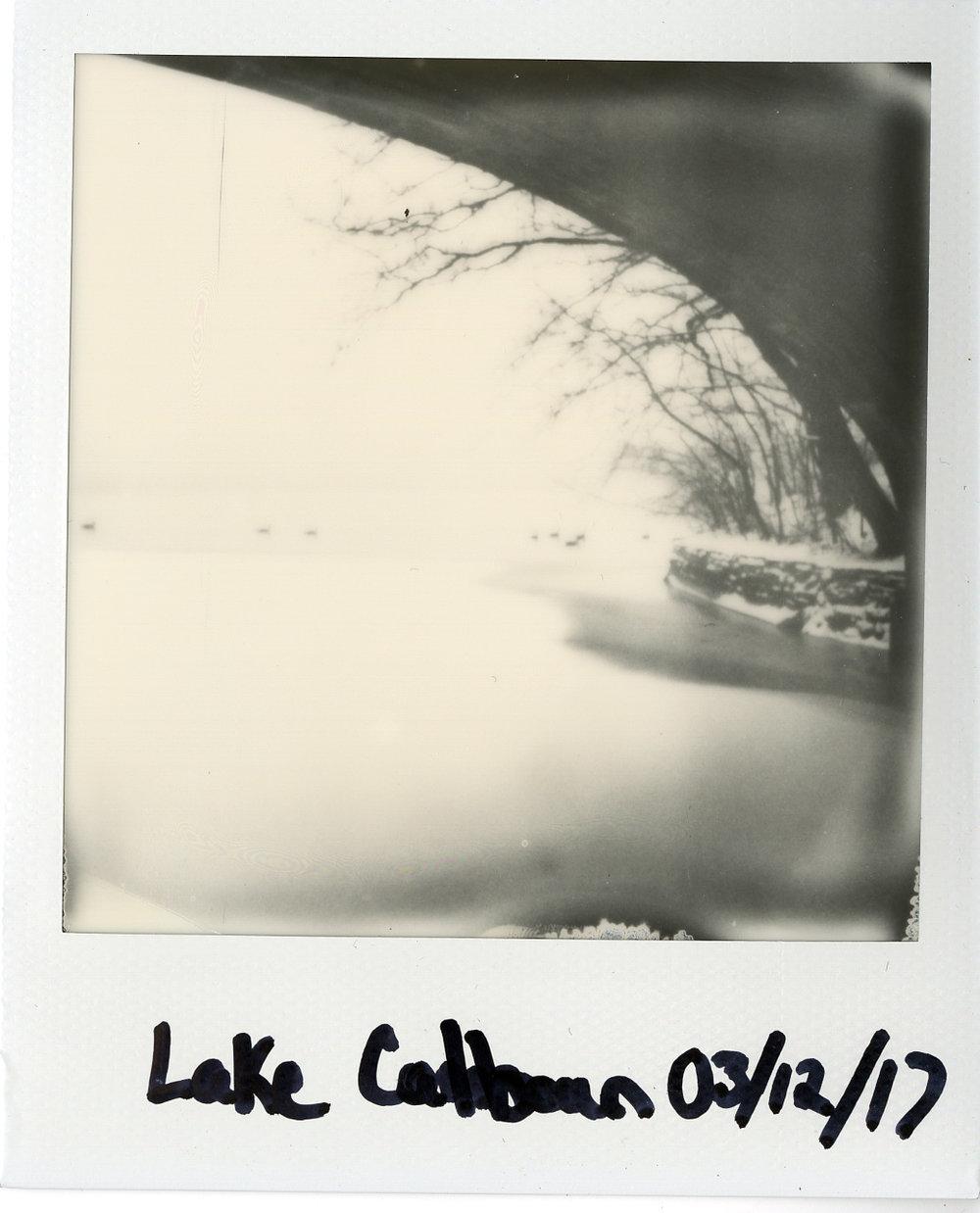 Polaroids033.jpg