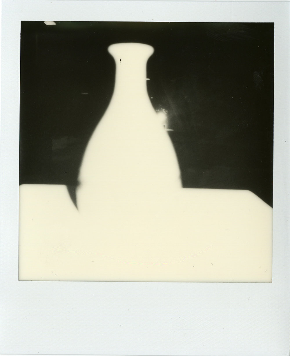 Polaroids036.jpg