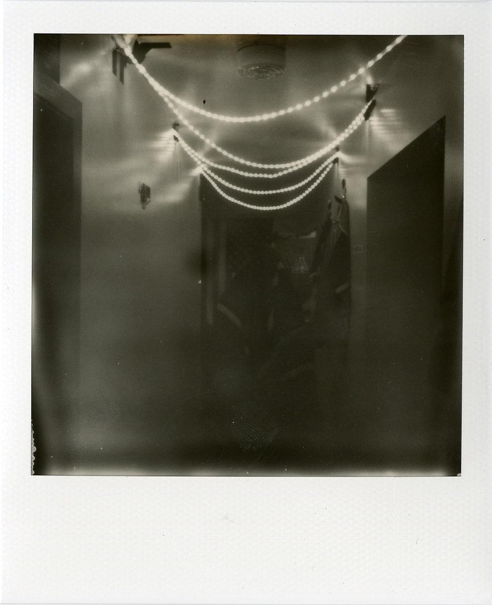 Polaroids037.jpg