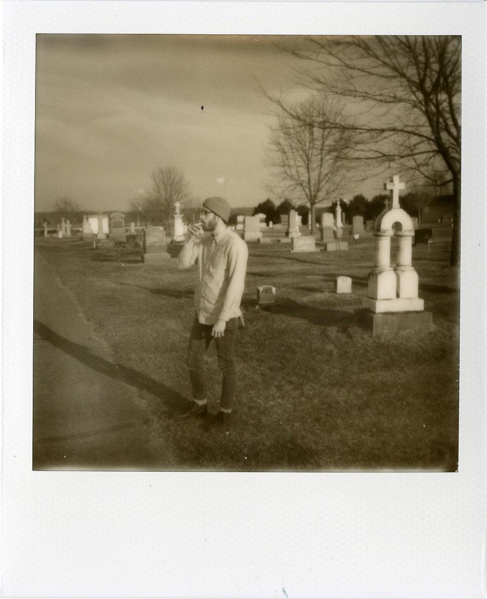 Polaroids038.jpg