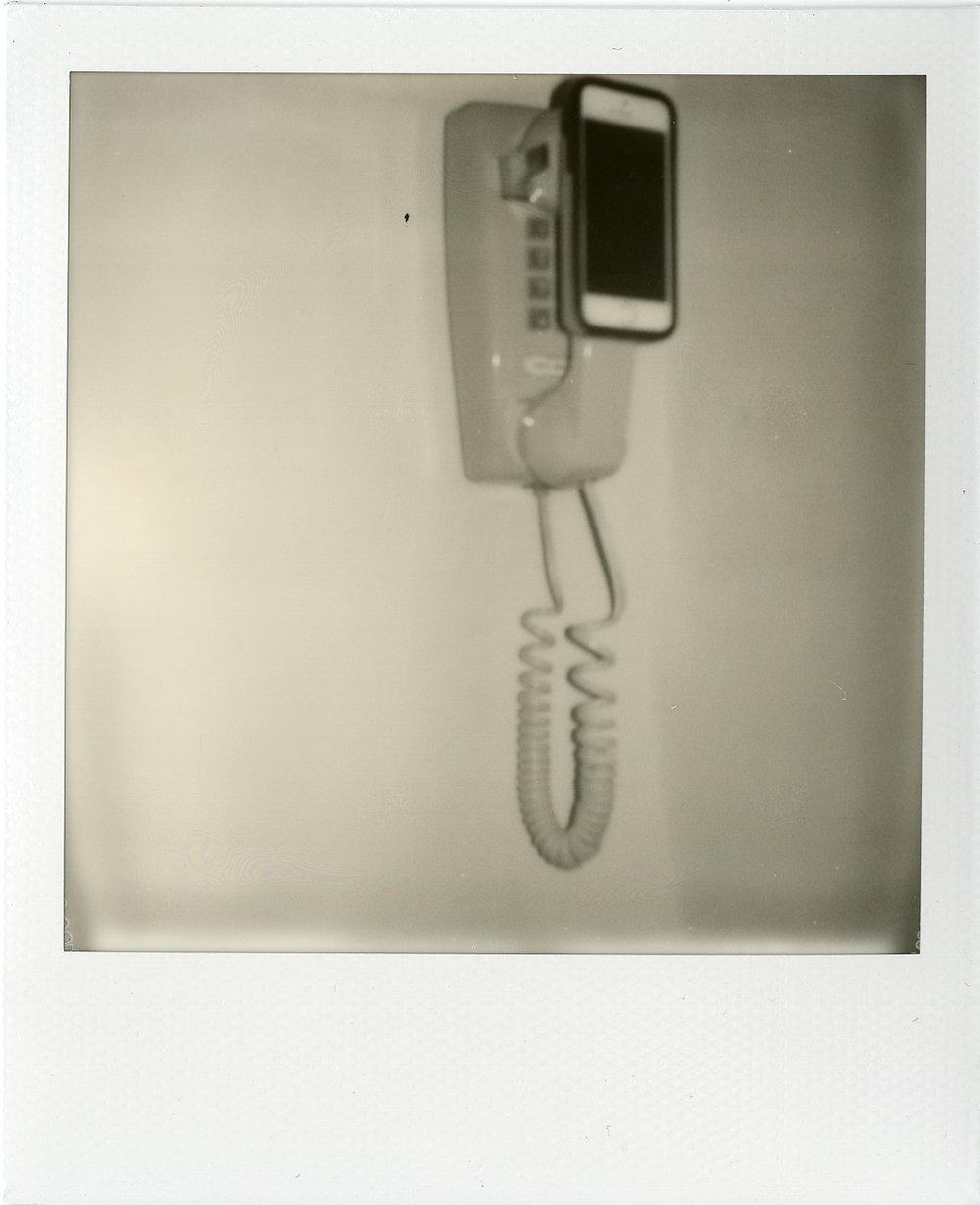 Polaroids041.jpg